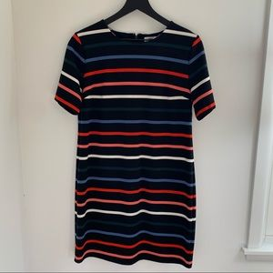 Old navy dress, great condition